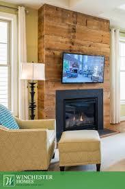 wood plank fireplace dzqxh com