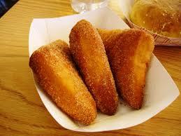cajun market donut company breaux bridge la u2013 left at the fork