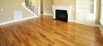 floors your only source for custom wood floors in the