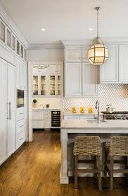 kitchen butlers pantry ideas a new twist on an classicbutlers pantries cozy design butler