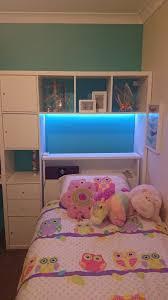 best 25 storage headboard ideas on pinterest diy bedside tables