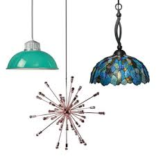 Anp Lighting Pendant Lighting Style Guide The Mine