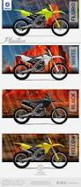 motocross bike security 22 best motocross images on pinterest dirtbikes motocross and