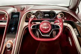 bentley steering wheel wallpaper sports car bentley vintage car steering wheel sedan