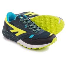 Most Comfortable Slippers For Men Most Comfortable Shoe Review Of Hi Tec Badwater Trail Running