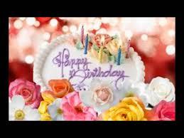 birthday wishes to husband short version youtube