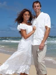 hawaiian themed wedding dresses hawaiian dresses muumuus for women aloha funwear