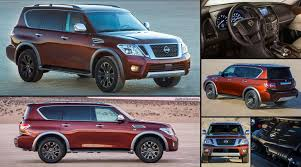 nissan armada brake issues nissan armada 2017 pictures information u0026 specs