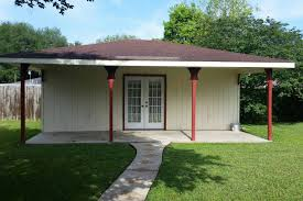 In Law Pods Mother In Law Suite Houses For Rent In Lafayette Louisiana