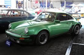 v8 porsche 911 for sale 1974 1978 porsche 911 turbo 3 0 coupé porsche supercars