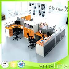 Space Saving Office Desk Office Desk Space Saving Office Desk Home Furniture Cubicle