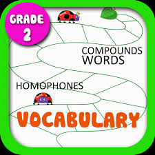 english vocabulary worksheets grade 2 app store revenue