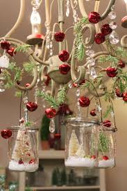best 25 christmas chandelier ideas on pinterest christmas