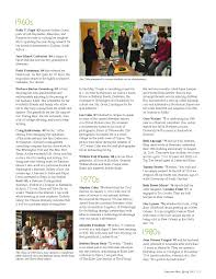 newman news spring 2015 by isidore newman issuu