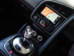audi r8 automatic audi r8 4 2 v8 quattro 2dr semi automatic for sale