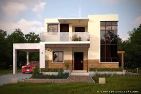 modern house view u2013 modern house