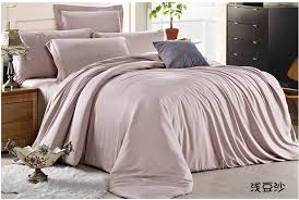 king size luxury bedding set queen duvet cover double bed spread