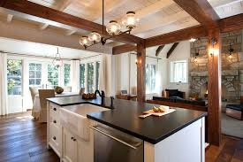 purchase kitchen island purchase kitchen island with sink and dishwasher seating price