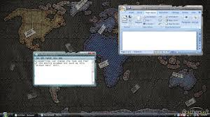 download free windowblinds windowblinds 6 3 download