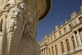 palace of versailles kings private apartments tour city wonders