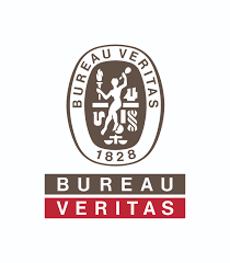 bureau verita dekra and bureau veritas post results iioc