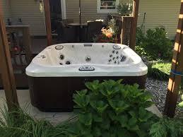 gallery u2013 the great soak tub company