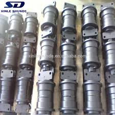 hitachi excavator parts hitachi excavator parts suppliers and