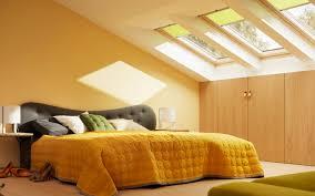 Velux Window Blinds Cheap - cheap velux blinds velux blackout window blinds
