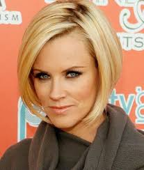 no part hairstyles short bob without bangs best short hair styles