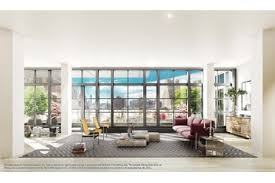 manhattan apartments for sale