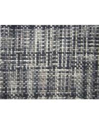 Modern Square Rug Amazing Deal On Modern Rugs Ripple Gray Area Rug Nvk Ripple Grey