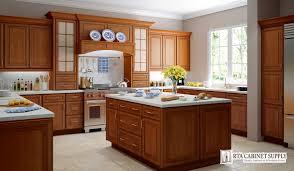Shop Rta Cabinets Ready To Assemble Kitchen Cabinets Shop Rta Cabinets Discount