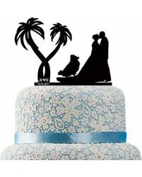cake topper with dog bargains on buythrow wedding cake topper with dog