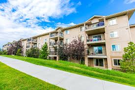 1 Bedroom Apartment For Rent Edmonton Edmonton Apartment For Rent Terra Losa Nw Modern Suites Near