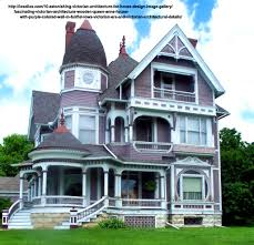 Queen Anne Style House Plans 100 Queen Anne Victorian House Plans Queen Anne House Plans
