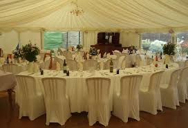 wedding deals choosing a wedding caterer my last minute wedding deals