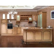 amusing solid wood kitchen cabinets tyentuniverse as captivating