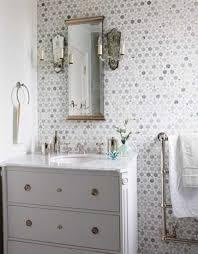 wallpaper bathroom designs chic wallpaper ideas for bathrooms bathroom wallpapers design