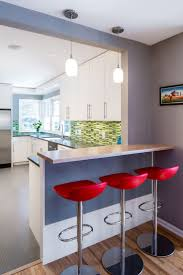 89 best modern contemporary homes images on pinterest