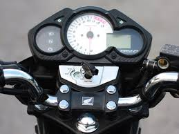 wiring diagram speedometer honda cb150r streetfire old u2013 child