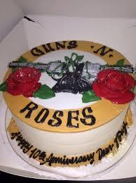 custom champagne birthday cake picture of sweet lady jane santa