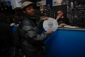 philinphlash news phlash reckless records sells rediculous