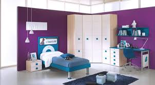 Gray And Purple Bedroom by Teal And Gray Bedroom Ideas Designs