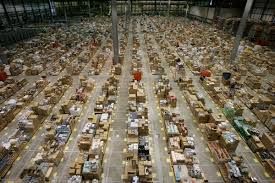amazon warehouse black friday warehouse google search structures machines pinterest