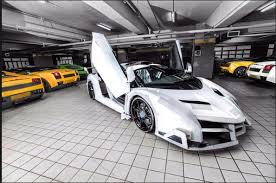 what is the top speed of a lamborghini gallardo lamborghini veneno top speed and price rumors lamborghini car models