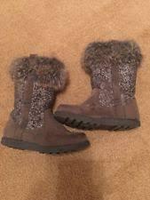ugg boots sale debenhams debenhams boots shoes for ebay