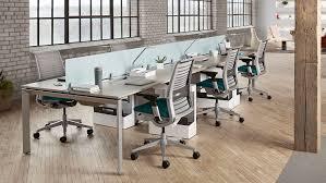home business furniturebusiness furniture