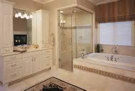 simple master bathroom ideas simple master bathroom designs tsc