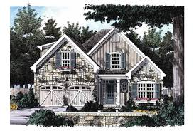 rustic french country house plans eplans plan architecture plans