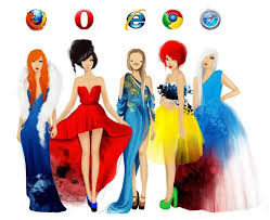 Meme Browser - browser girls website anthropomorphism know your meme